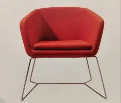 Lounge And Designer Chair - Stefano
