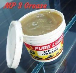 Multi Purpose Grease