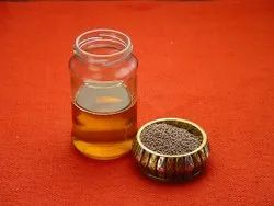 Mono Unsaturated Low Cholesterol 1 Litre Mustard Oil