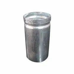 Aluminium Electrolytic Can Capacitor