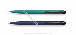 Legend Blue T-2117 Stylus Black Parts, For Promotional, Packaging Type: Loose