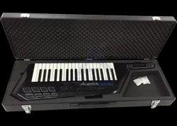 Aluminium Music Instrument Case