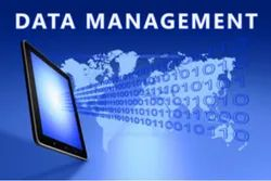 Service Provider ISMS Electronic Data Management