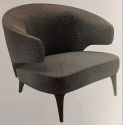 Lounge And Designer Chair - Scorpio