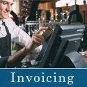 Billing/Invoice Software -  BIZSolution (Web Panel)