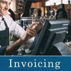 Billing/Invoice Software -  BIZSolution (Web Panel)