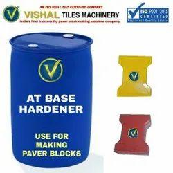 AT Base Hardener Chemical