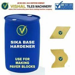 Sika Base Brick Hardener