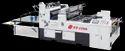 Single Stream Automatic Window Patching Machine