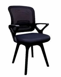 Executive Medium Back Chair - Sara (PP)