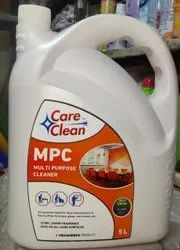 Care Clean Multi Purpose Cleaner