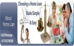 mnc bank nbfc nationalise bank Home Loan, 30 Year, 150000000