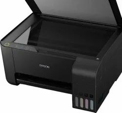 Epson EcoTank L3151 Wi-Fi Multifunction InkTank Printer