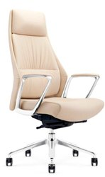 Executive High Back And Medium Back Chair - Stanley