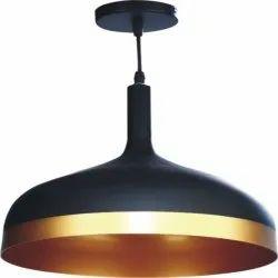 LSL-206 Indoor Hanging Led Light