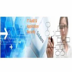 IT Security Audit Services