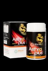 Asthra Plus, 225gm