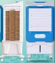 Plastic Air Cooler (9 , 12 , 16 , 18)