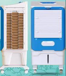 Plastic Air Cooler (9