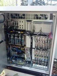 Telecom Tower Electrical Service