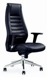 Executive High Back And Medium Back Chair - Oxford