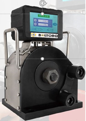 Electric Tension Torque Calibrator Digital