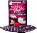 Powder Arnigo Dishwasher Detergent, Packaging Type: Packet, Packaging Size: 1kg