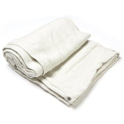 Medium Duty Fire Blanket