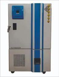 200 L Pharmaceutical Refrigerators