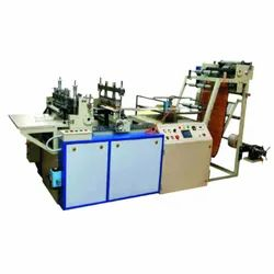 BCM- Bottom Cutting Machine