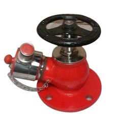 Newage Fire Hydrant Valve