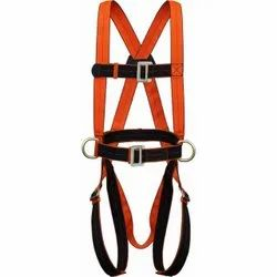 Full Body Safety Harness : Apollo Series : IIL-112