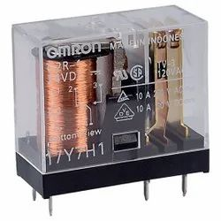 G2R Omron Relay