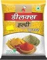 Curcuma Longa Maharashtra 100 Gram Turmeric Powder, For Cooking