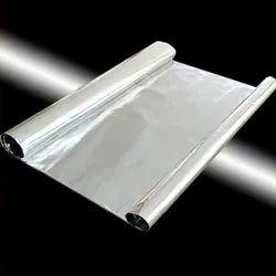 Met- Pet Plus Pe Aluminium Roll Manufacturer And Exporter
