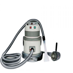 Upholstery Vacuum Cleaner (Eco)