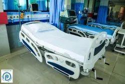 Hospital Bedsheet