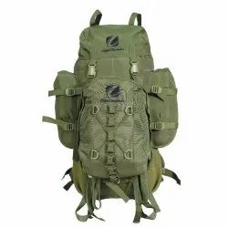 Cc Ruck Sack Sf With Detachable Day Bag 75l