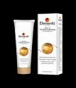 Elements Wellness Ega 12 Day Protection Cream, Ingredients: Herbal, Packaging Size: 25 Gms Tube