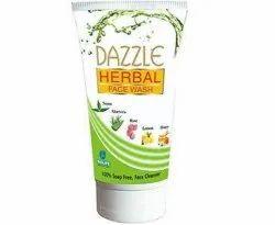 Biolife Dazzle Face Wash, Gel, Packaging Size: 60 ml