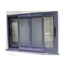 For Home Sliding Window Mosquito Net
