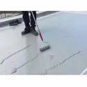 Sump Waterproofing Service