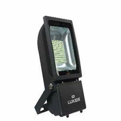 LFL160 LED Flood Light