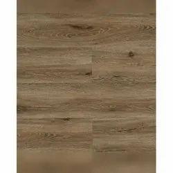 For Home,Office PVC Floor Carpets