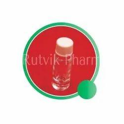 Small Attar Bottle Plug