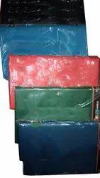 Plain 36 Inch Cotton Lining Fabric