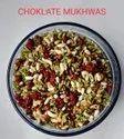 Chocolate Mukhwas