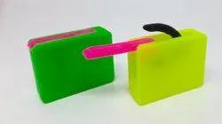 Magic Mystery box Promotional toys