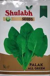 Green Palak
