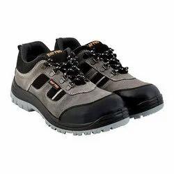 Royal Pro Safety Shoes